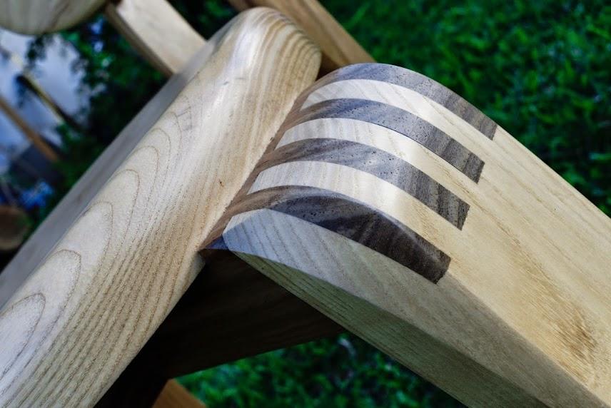 Chaise design pour petit garçon - Page 2 _RCD9481