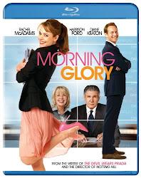 Morning Glory - Chào buổi sáng