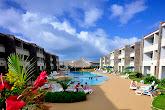 Golden Paradise, Isla Margarita