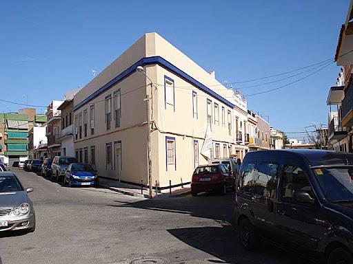 Alquiler larga duracion de piso en dos hermanas pueblo for Alquiler piso dos hermanas