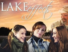 فيلم Lake Effects