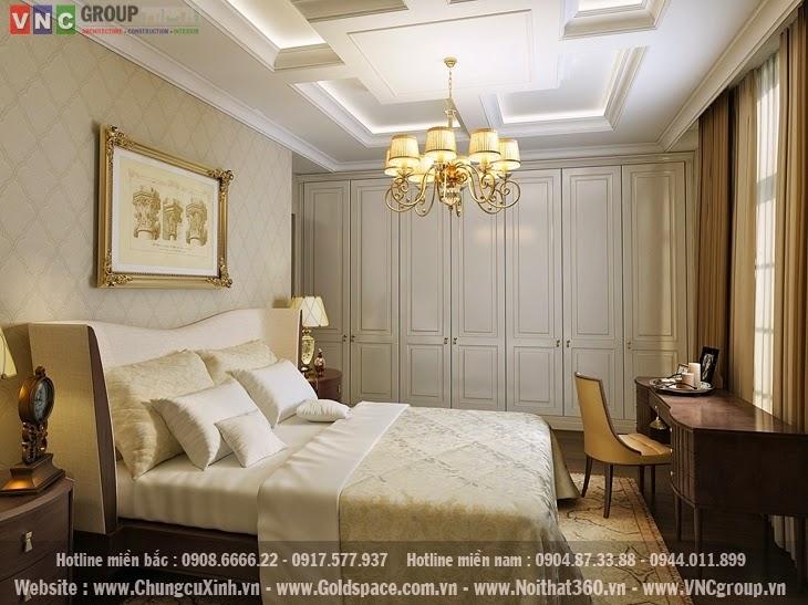 bedroom2 c02 rgb color 0000 Thiết kế chung cư