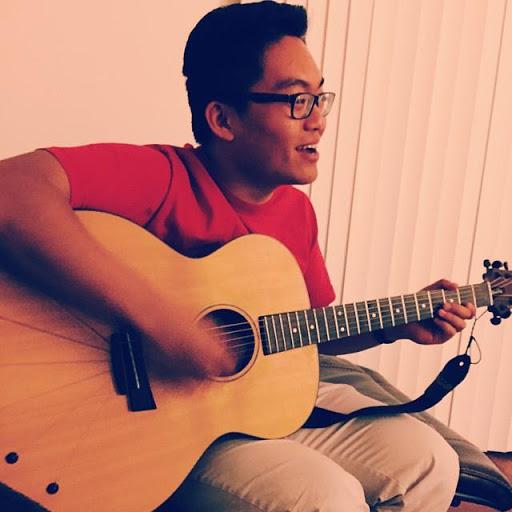 Justin Truong Photo 13