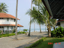 Pisita Resort Anyer