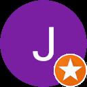 Jon Ml