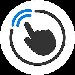 TusClicks logo