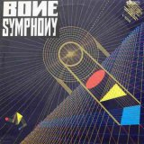 Bone Symphony - It's a Jungle Out There
