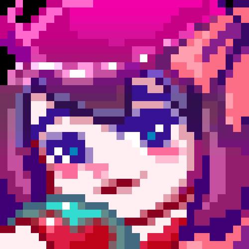 Dan Lam review