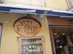 Our favorite place to buy dry pasta