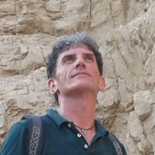 Antonio DiGesu's profile photo