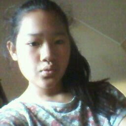 Susu Keh avatar