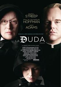 La duda (Doubt) (2008) Online
