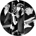 LINUS Band - Kelowna