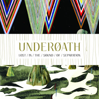 Blogsnatchers Underoath Discografia 1999 2010