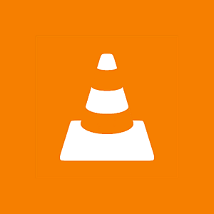 VLC for Windows updated with several enhancements