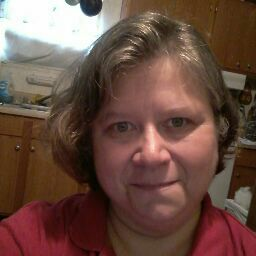 Lisa Pike Address Phone Number Public Records Radaris