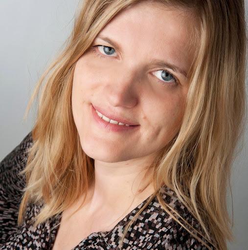 Sandra Schankin