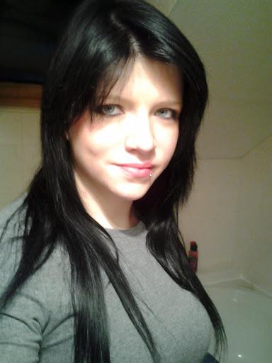 Leah Drury