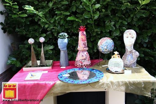 kunst en tuin overloon 01-09-2012 (34).JPG