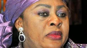 Stella Oduah looses out in Anambra Senate contest
