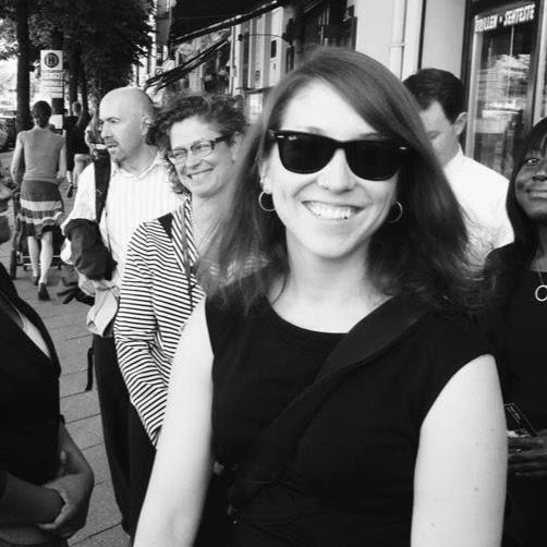 Alison Klein Photo 32