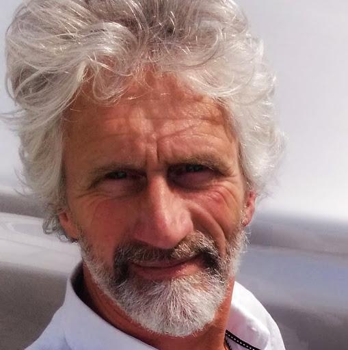 Martin Huiberts