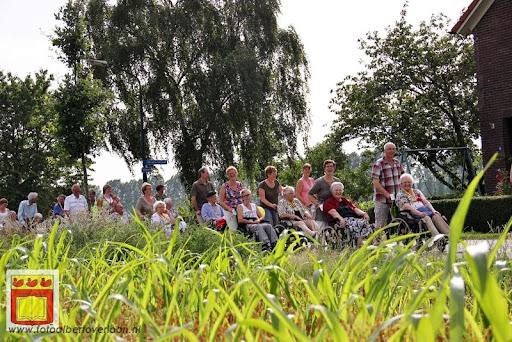 Rolstoel driedaagse 28-06-2012 overloon dag 3 (46).JPG