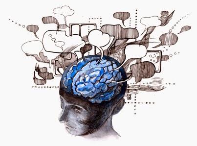 Asi funciona la memoria a largo plazo