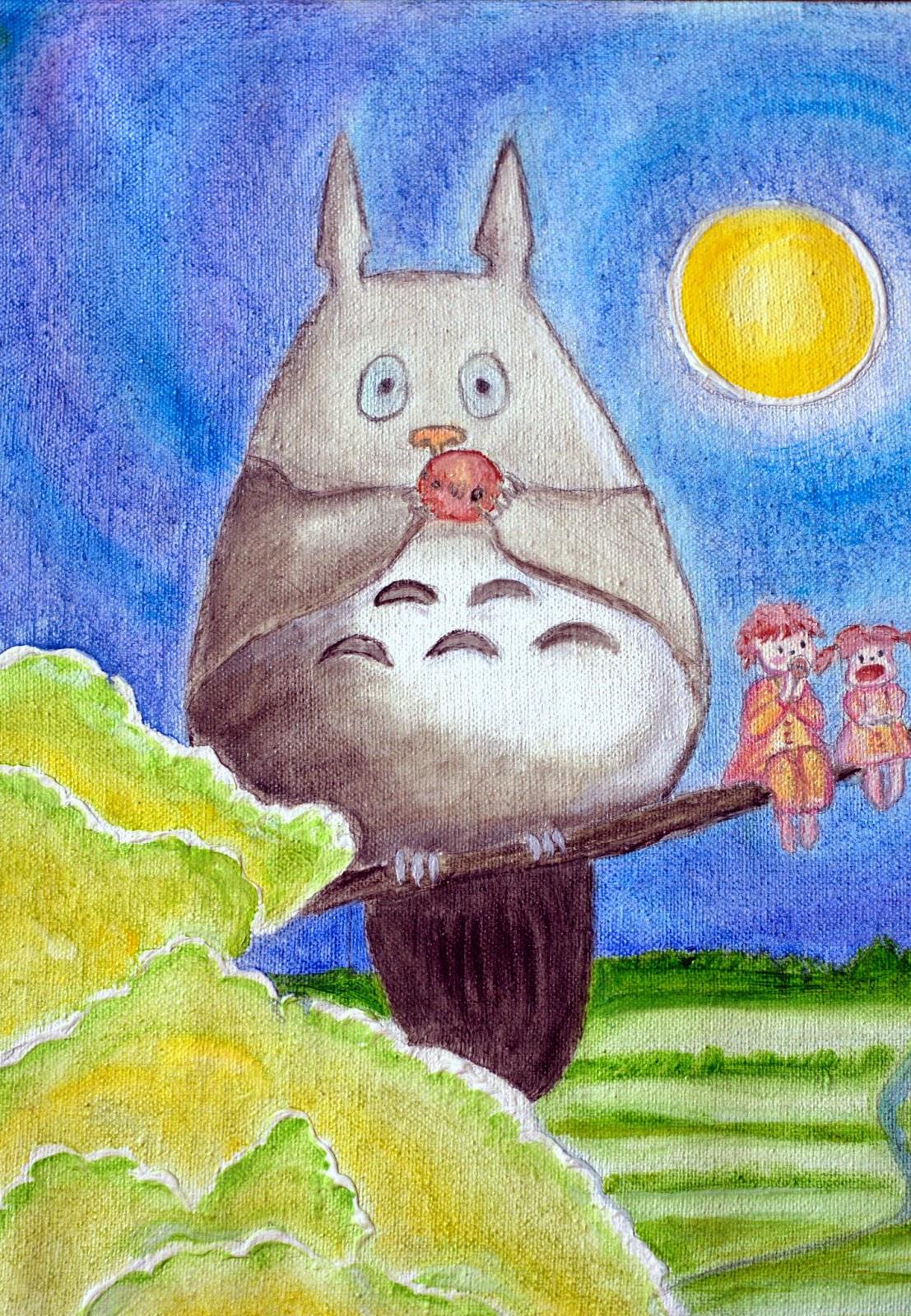 https://picasaweb.google.com/106829846057684010607/Totoro#6045669540180613810