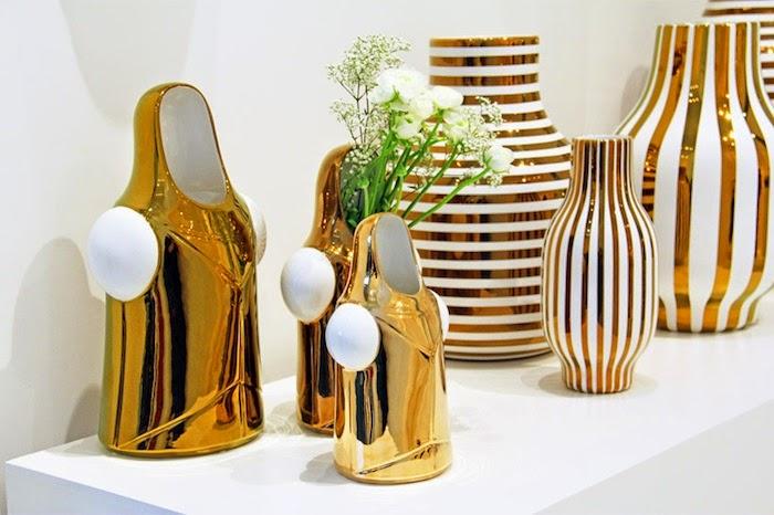 HB 10 - Коллекция итальянского дизайнера Jaime Hayon