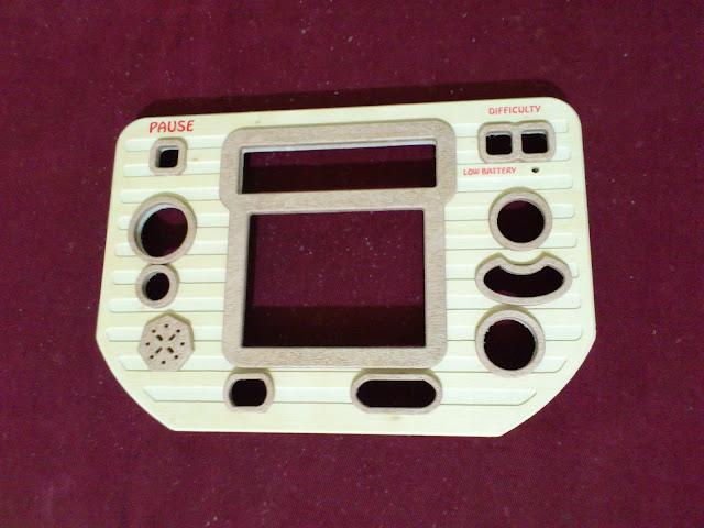 Portable%25202600.JPG
