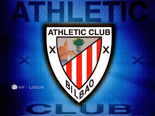 athletic bilbao profile