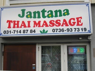just nu stockholm thai massage gothenburg