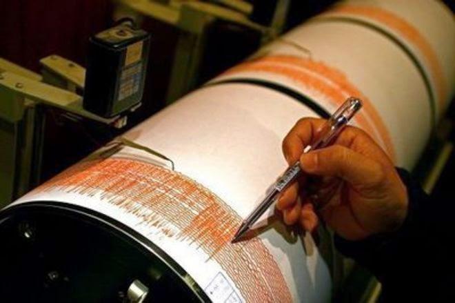 Linee guida per la tutela della sicurezza e salute dei lavoratori a seguito di Evento Sismico