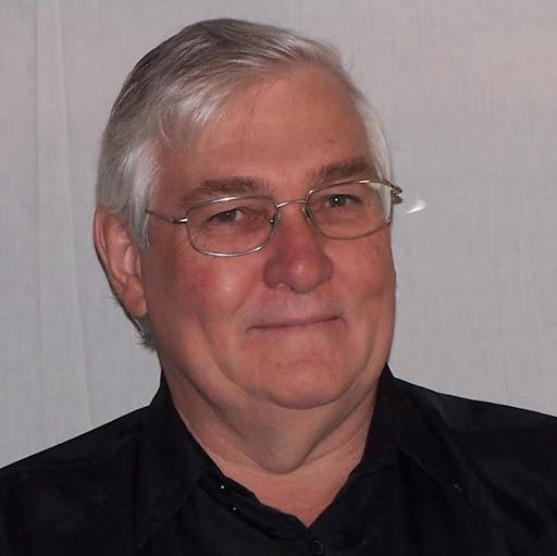 Peter Francis