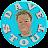Dave Stout avatar image