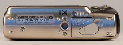 canon powershot sd900