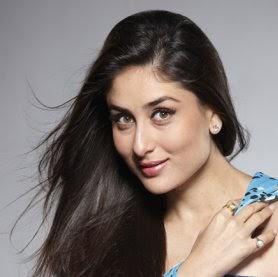 Priyanka Dalvi Photo 12