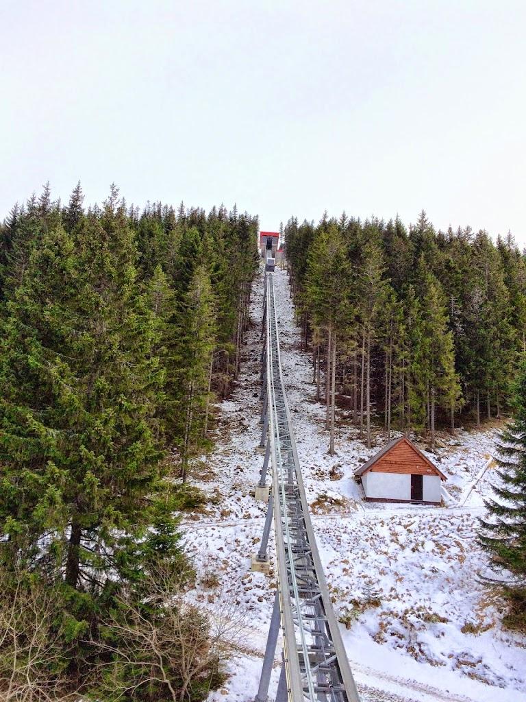 Словакия Низкие и Высокие Татры - 5.jpg