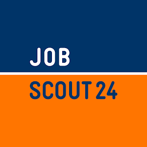 Who is JobScout24?