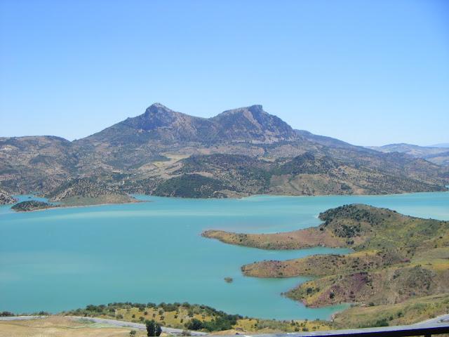 """Sul de Espanha, """"Pueblos Blancos """" e mais Além! DSCF5117%2520-%2520C%25C3%25B3pia"""