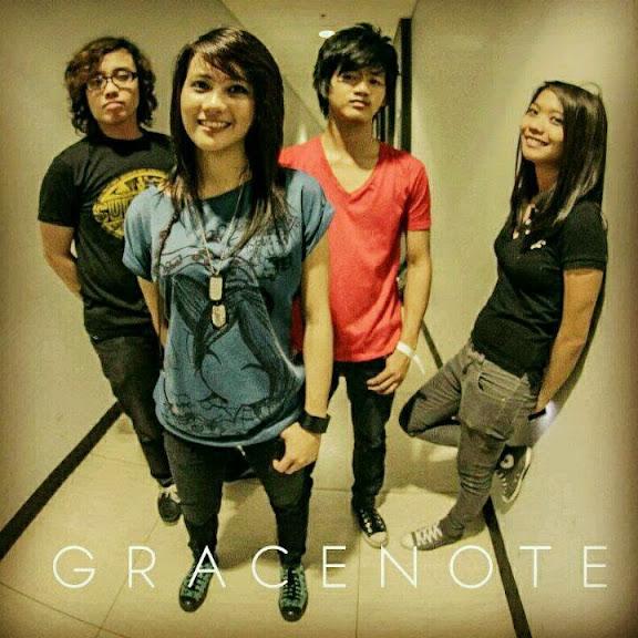 Gracenote Stop Stop  Gracenote  Stop Stop