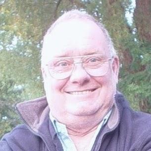 Alan Clarke