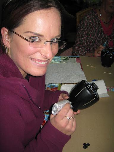 Gratis kennismaken met 3D verf op 6-11-2012 003.jpg