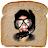 Josh Greenwell avatar image