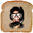 White_Bread 904 avatar image