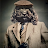 Phil S avatar image