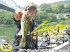 第12位の島田選手 2012-06-09T09:15:25.000Z