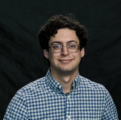 Daniel Schneiderman