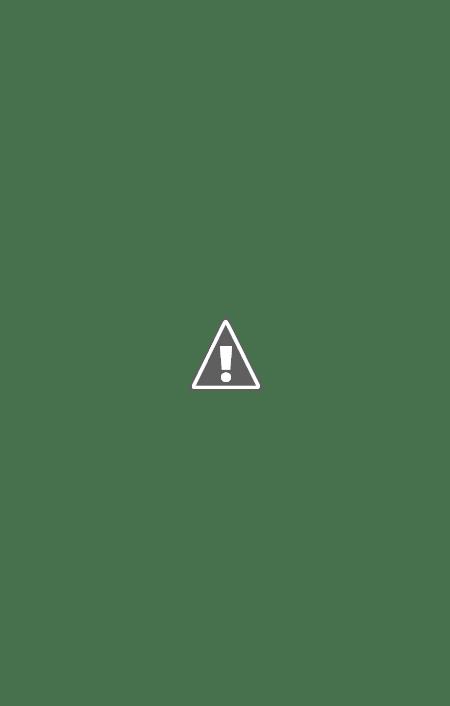 Setari APN internet 3G Digi Mobil 01 Setări APN Digi Mobil, internet 3G